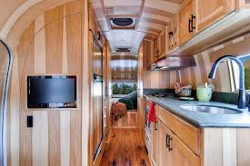 beautiful mobile home interiors mobile home interior doors interior paneling walls mobile homes