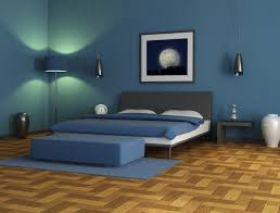 Schlafzimmer Mint Braun Dachschrägen Gestalten So Richtet Ihr Euer Schlafzimmer Perfekt
