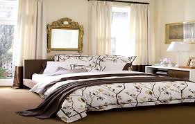 bed comforter sets for your sleep quality king bed comforters