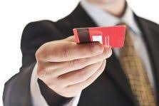 Personal Credit Card For Business Expenses Developing An Effective Employee Credit Card Policy
