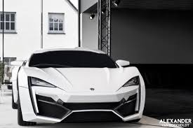 lykan hypersport price gallery w motors lykan hypersport in belgium gtspirit