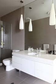 best images about bathroom tile ideas pinterest ceramics henshall