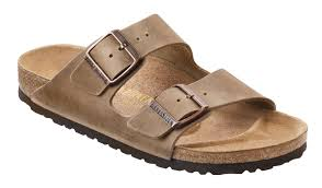 birkenstock arizona sandals unisex