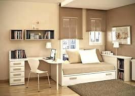chambre blanc beige taupe chambre beige et taupe plus beige taupe beige taupe taupe