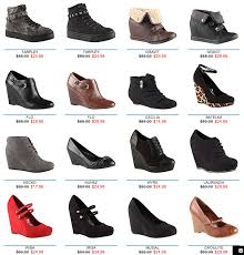 sale boots in canada call it canada sale s shoes at 50 70 an