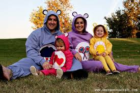Cheer Bear Halloween Costume Collection Care Bear Halloween Costume Adults Pictures Care Bears
