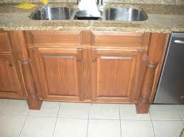 granite countertops u2013 varney brothers kitchen and bath