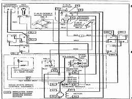ezgo golf cart wiring diagram gas in 1990s electric fr this is 91