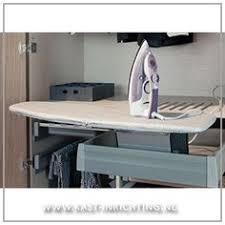 lade per armadi idrobox di birex asse da stiro a scomparsa e ante a soffietto