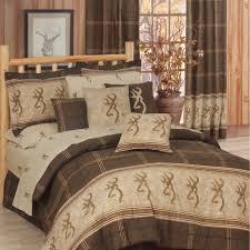 bedroom design awesome modern bedroom decor silver bedroom ideas