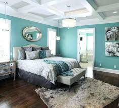 brown and turquoise bedroom turquoise bedroom furniture the turquoise bedroom furniture