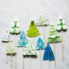 Holiday Crafts For Preschoolers - kids crafts martha stewart
