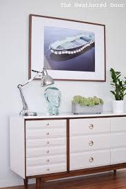106 best mid century modern images on pinterest furniture