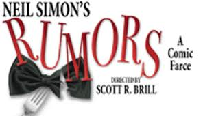 Theater Barn Ridgefield Pillow Talking U0027s Review Of Rumors Pillow Talking Pillow Talking