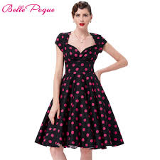 online buy wholesale retro cocktail dresses from china retro