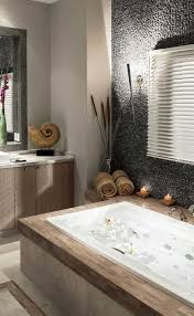 bathroom design tool online free online bathroom design tool complete ideas exle