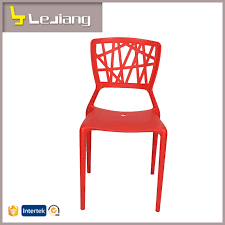 white plastic chairs foter with regard to brilliant as well