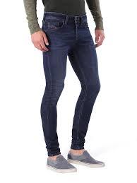 Guys Wearing Skinny Jeans Skinny Jeans On Men Oasis Amor Fashion