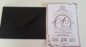 Save The Date Samples Calendar Save The Date Sample Love Posy Weddings