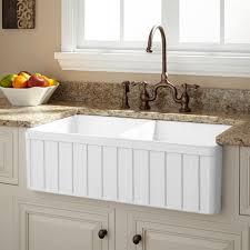 27 inch undermount kitchen sink kitchen beautiful farmhouse sink for sale for lovely kitchen decor