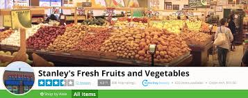 fruit delivery chicago with only a 10 minimum order and same day delivery why not try it