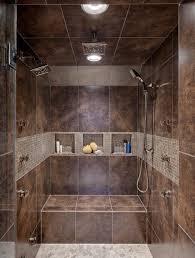 21 unique modern bathroom shower design ideas couples spaces