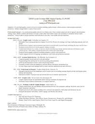 resume template medical receptionist ap english style analysis