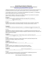 Ideas Collection Bo Developer Cover Letter With Resume Cv Cover Drupal Developer Cover Letter Animal Best Argumentative Essays