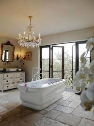 low budget to create amazing bathroom