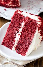 pioneer woman red velvet cake recipe best cake 2017