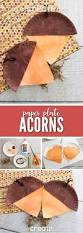 445 best fall crafts u0026 activities for kids images on pinterest