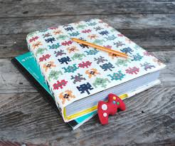 book wrapping paper diy book cover with wrapping paper zakka