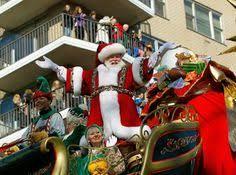 mcdonald s thanksgiving parade thanksgiving and buckets