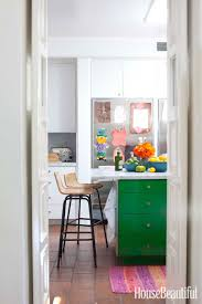 15 ways to rethink a kitchen island kelly green kitchens and house