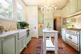 island ideas for a small kitchen unique small kitchen island ideas to try decohoms