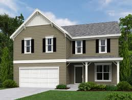 Ashton Woods Homes Floor Plans by Limehouse Village In Summerville Sc New Homes U0026 Floor Plans By