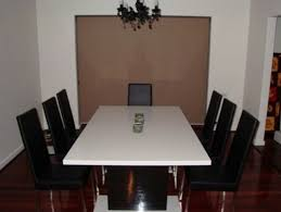 granite dining room table dining room tables with granite tops dining table rustic dining