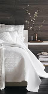 Schlafzimmer Ideen Kleiner Raum Die Besten 25 Rustikale Schlafzimmermöbel Ideen Auf Pinterest