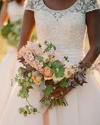Popular Bridal Bouquet Flowers - the best flowers for your wedding u2013 creme de la bride