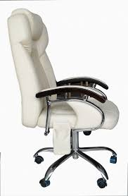 massage chair office 58 photos home for massage chair office