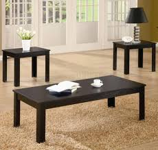 dining room furniture names coffee table west elm coffee table round box frame barrel side