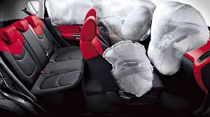 nissan x trail airbag recall australia faulty airbags 50 million cars recalled illawarra mercury