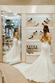 wedding shoes direct shoes for wedding new 730 wedding dress from wedding shoes direct
