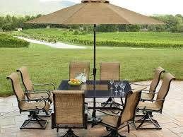 Outdoor Furniture Sale Sears by Patio 31 Sear Patio Furniture Clearance Magnificent Decking