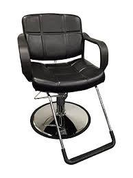 amazon black friday office furniture styling chairs amazon com