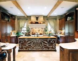 kitchen with center island kitchen intriguing maple kitchen center island inviting great
