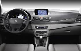 renault espace 2015 interior renault unveil eagerly awaited new megane