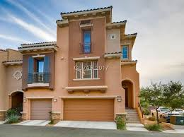 Patio Home Vs Townhome Las Vegas Nv Townhomes U0026 Townhouses For Sale 467 Homes Zillow