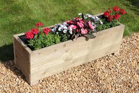 decorate your garden with best garden planters u2013 carehomedecor