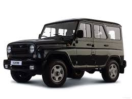 thar jeep white 1 jpg